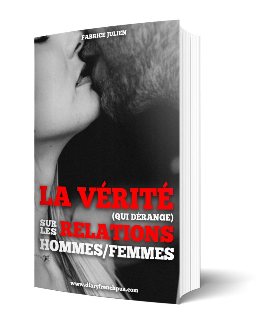 comment exciter une fille