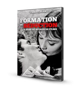 formation seduction scenes de films