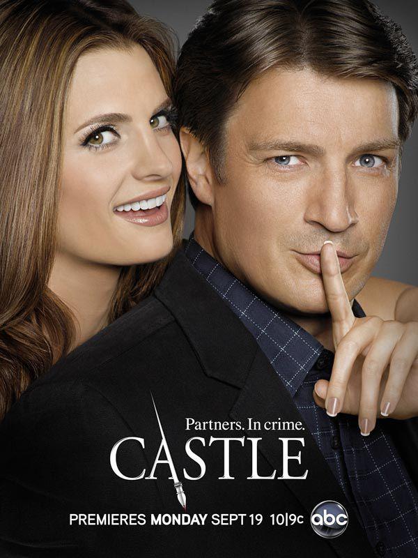 castle seduction