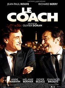 film coaching seduction