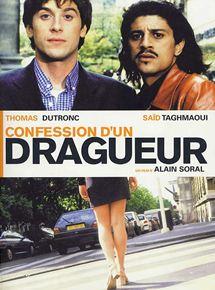 film de seduction