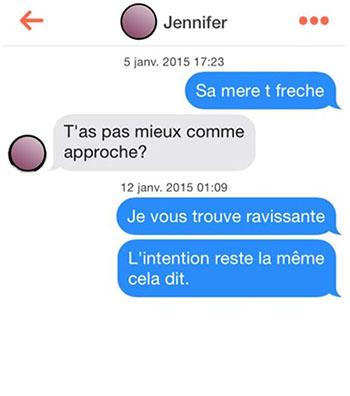 phrase d accroche lovoo