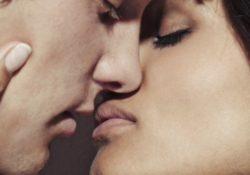 quand embrasser