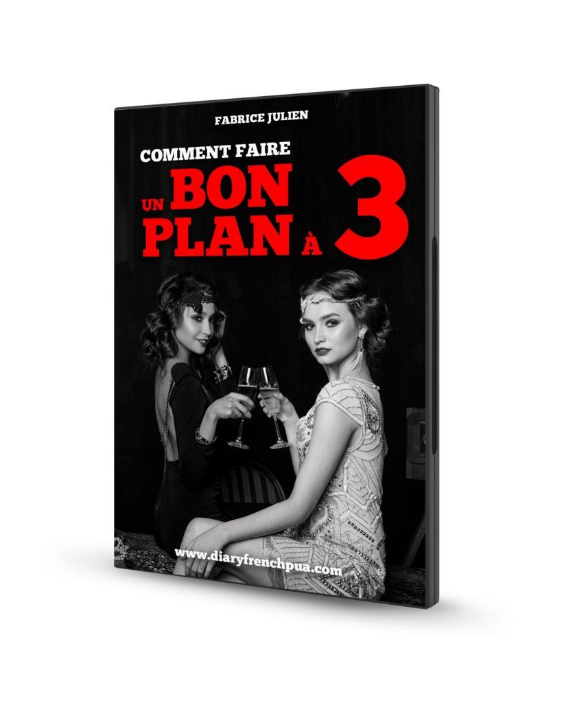 tuto plan a 3
