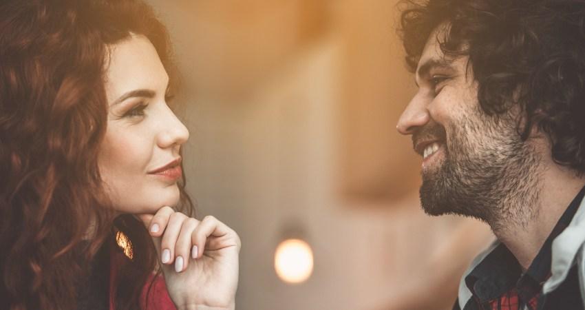 comment lui donner envie de faire l amour