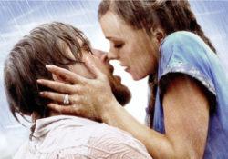romantisme seduire