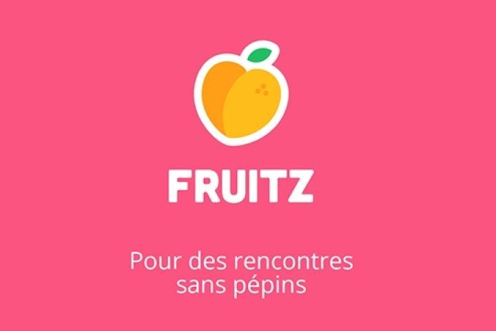 avis fruitz
