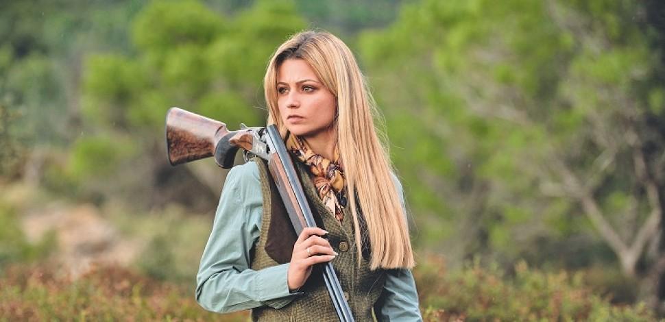 comment se faire chasser par les femmes